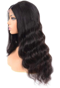Custom Ready to Wear Hair Systems & Units -