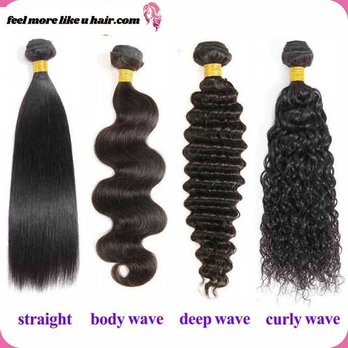 Brazilian Virgin Human Hair Bundles Straight/Body/Deep/Curly Wave Extensions Which hair extensions last longest? The best hair extensions in Atlanta-Salon-All That && More Custom Hair Extension Salon to add volume & length. Consultations are required before any extension services can be offered, hair. Hot Fusion extensions are long lasting and non-damaging when installed professionally.