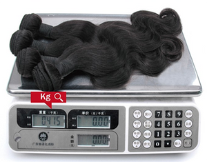how to weight curly hair extensions-custom-wigs-extensions-toupee-hair-pieces-hair-solutions