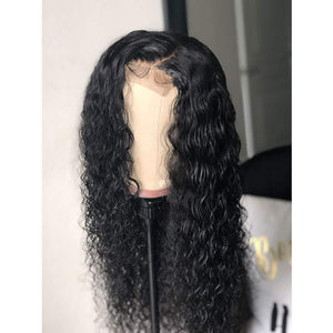 Create Your Own Custom Wig ( Protective Style Hair System) Finalized Payment Lisa