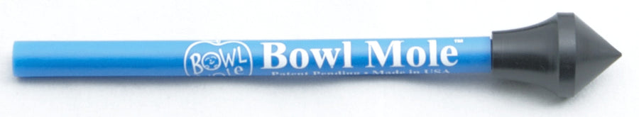 4-Pack, Bowl Mole  SAVE over 37%