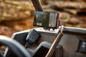 Garmin PowerSwitch™ Digital Accessory Switching System