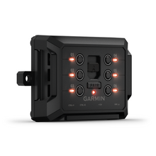 Load image into Gallery viewer, Garmin PowerSwitch™ Digital Accessory Switching System