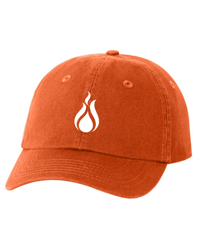 UPRISE Dad Hat Youth
