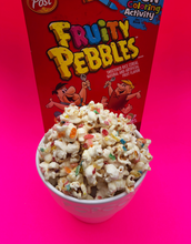 Load image into Gallery viewer, KETTLE FRUITY PEBBLE