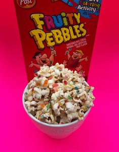 KETTLE FRUITY PEBBLE