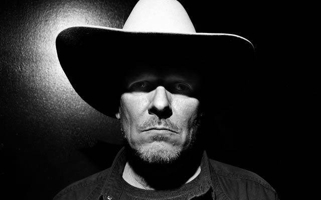 Angels of Light / Michael Gira