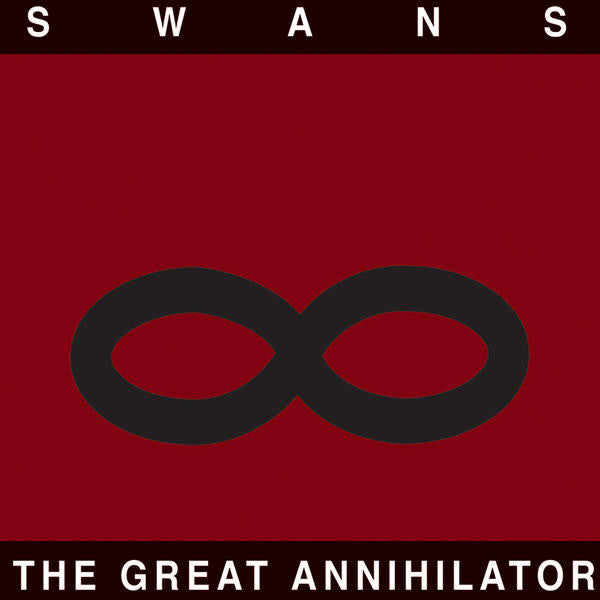 Great Annihilator