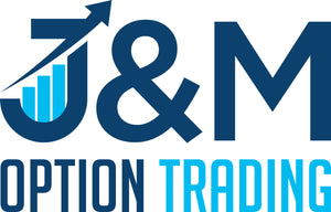J&M Option Trading