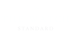 The Watch Standard