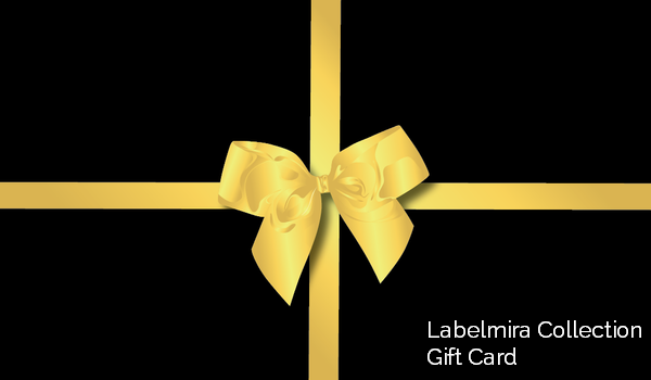 'Gift Card