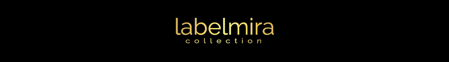 labelmira collection