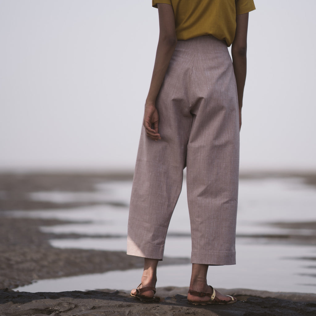 The Bandra Pants