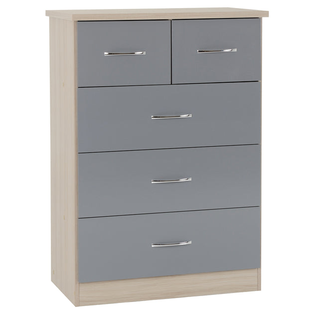 Chest Of Drawers Products Bargaintown Online Furniture Store Dublin