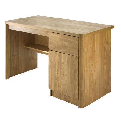 troy-wooden-study-desk