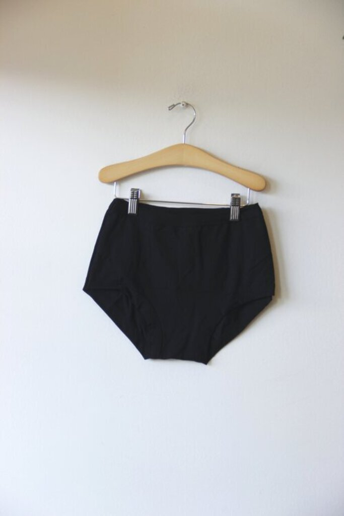 Thunderpants Women's Original Black sz L