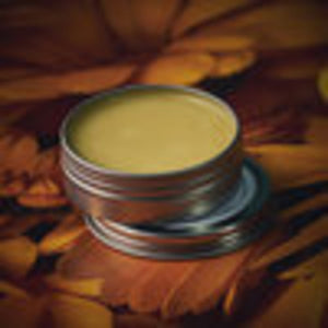 Gatherwise All Heal Salve 1oz