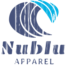Nublu Apparel USA