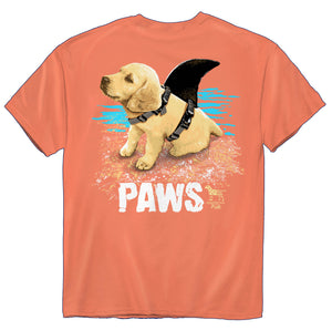 American Fido | PAWS 0966