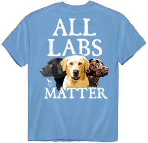 American Fido | All Labs Matter 1201
