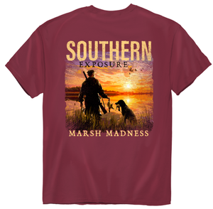 Southern Exposure | Marsh Madness 2401