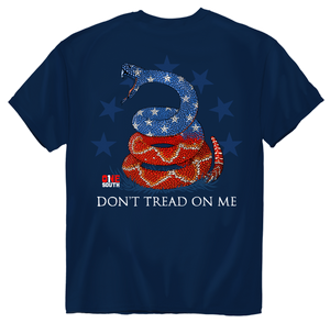 One South | Don't Tread on Me 2546