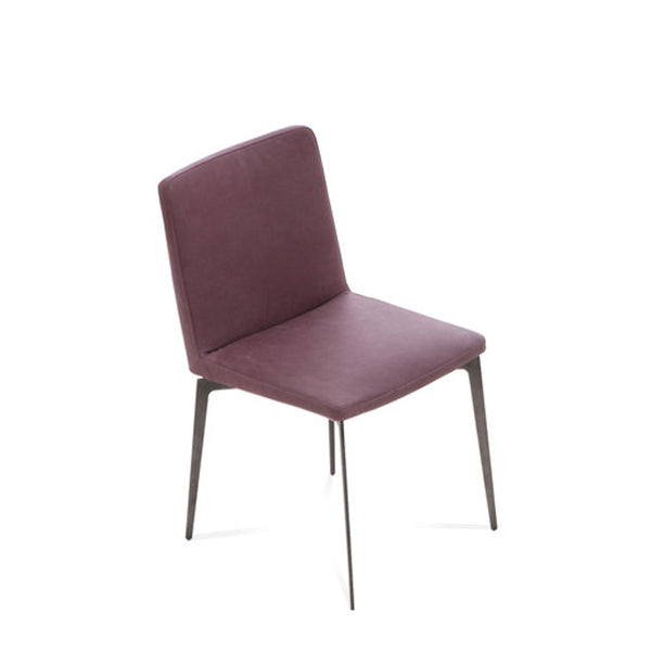 Flexa Chair
