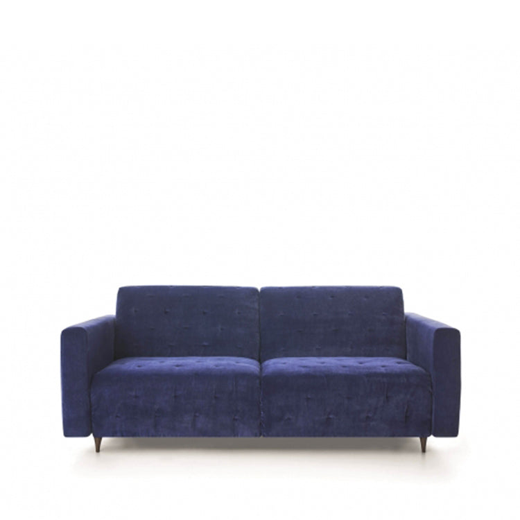 Ecléctico Sofa Bed