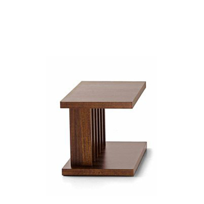 Monolith Table Wood