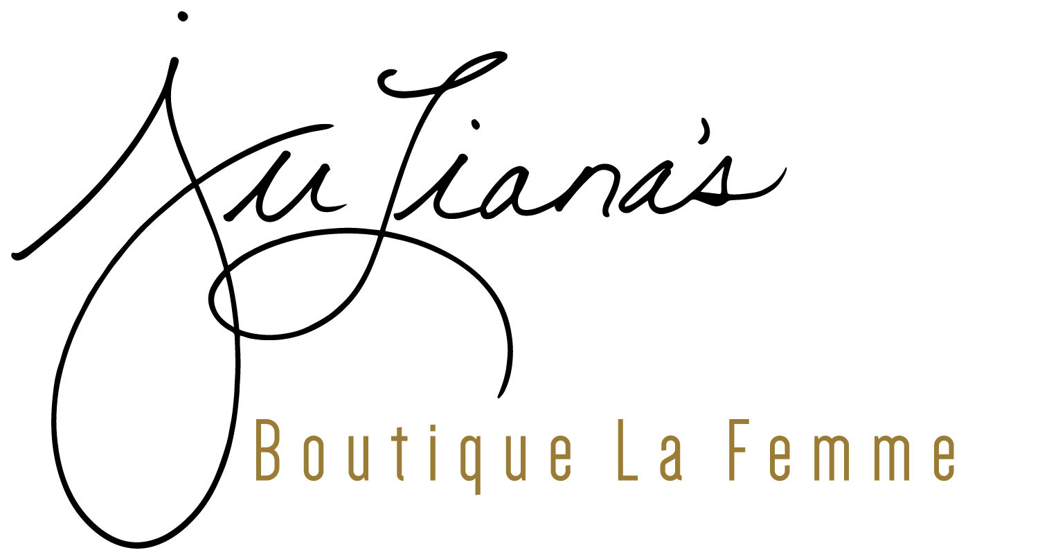 Juliana's Boutique SF