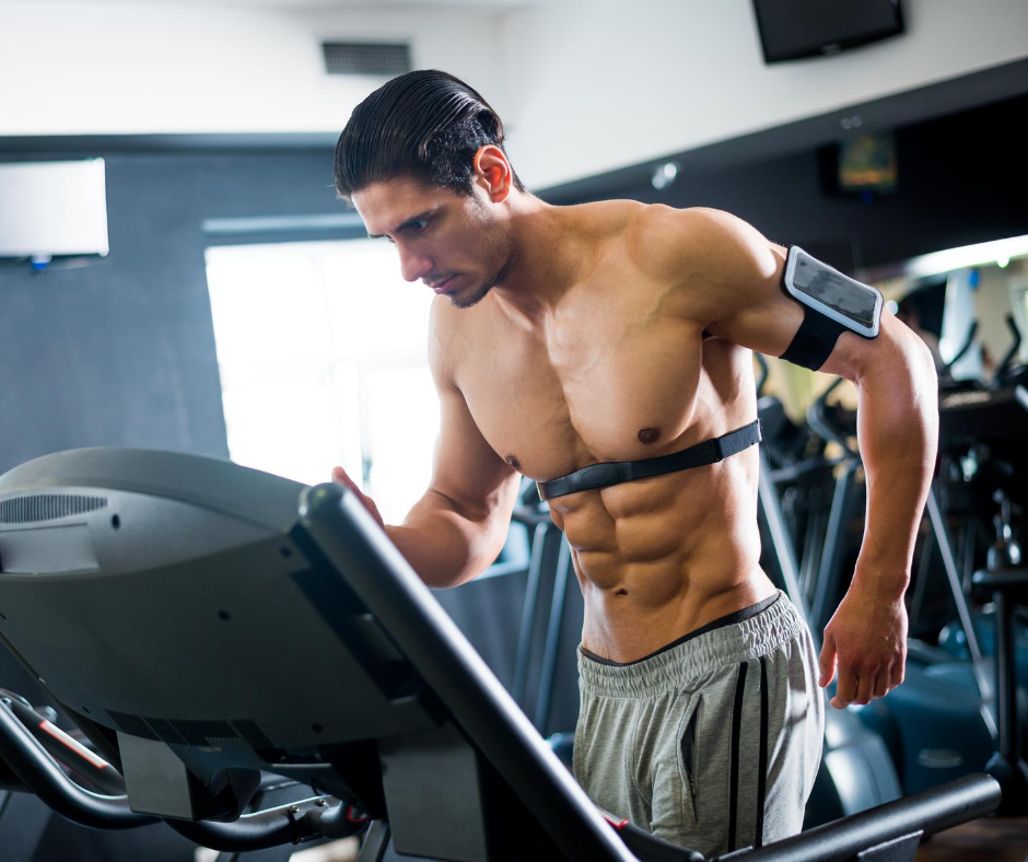 How To Make Your Treadmill Running More Effective