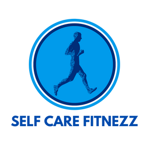Home Gym Essentials by Self Care Fitnezz