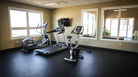 Which Is A Better Workout Treadmill Or Elliptical Trainer?