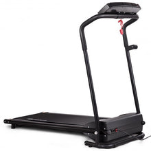 Load image into Gallery viewer, Folding Treadmill Under Bed (1HP) - Self Care Fitnezz