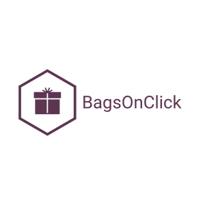 bagsonclick
