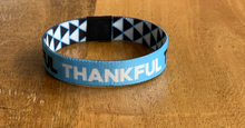 Load image into Gallery viewer, Thankful Bracelet
