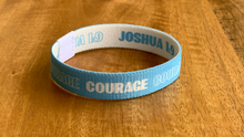 Load image into Gallery viewer, Courage Bracelet