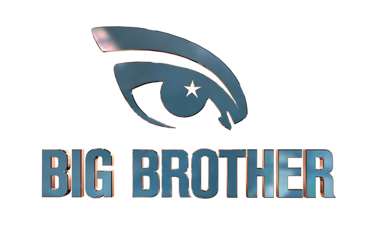 Big Brother Africa – South Africa