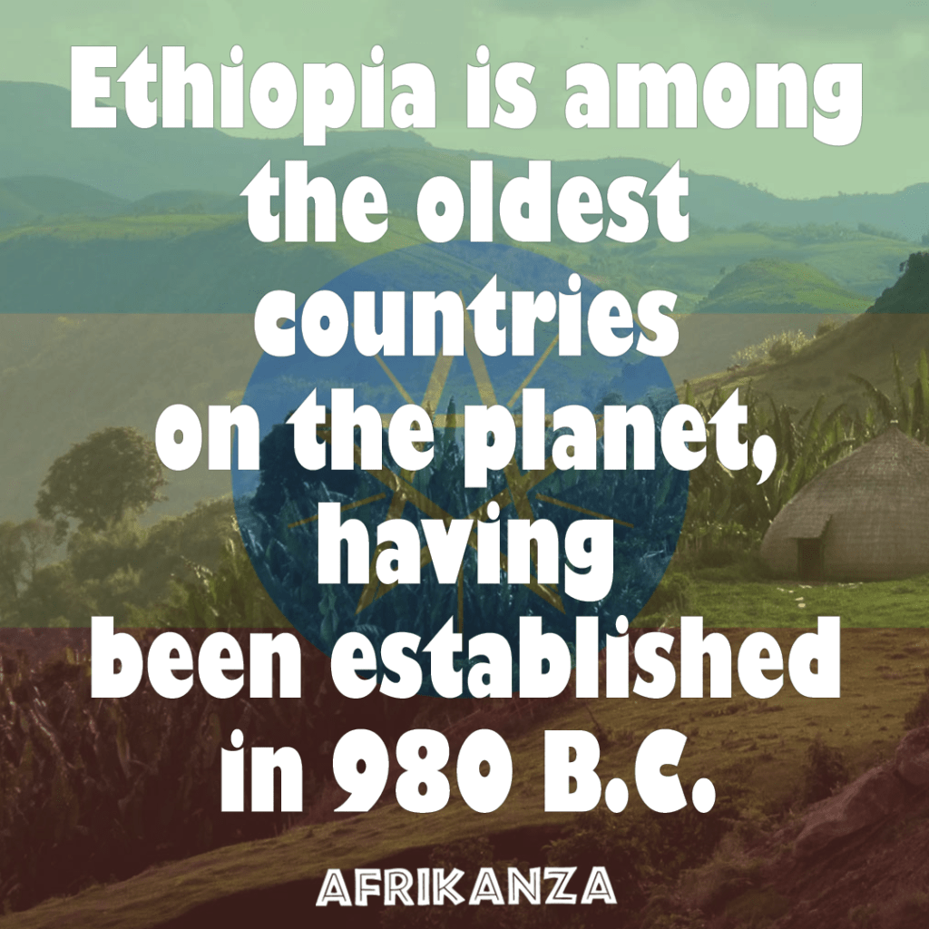 Fact-11-Ethiopia-is-one-of-the-Oldest-Countries