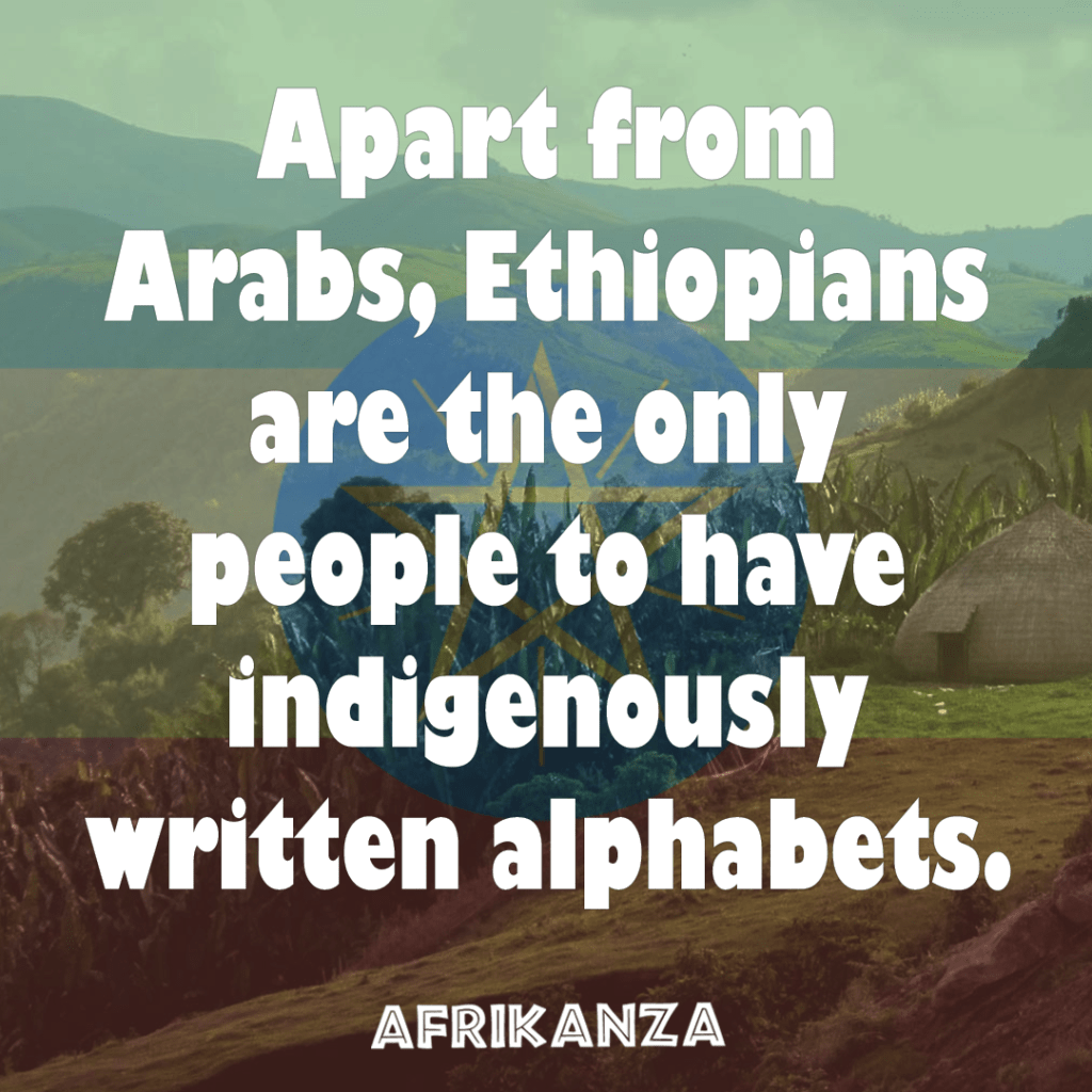 Fact-3--Arabs-and-Ethiopians-are-the-only-people-to-have-indigenously-written-alphabets