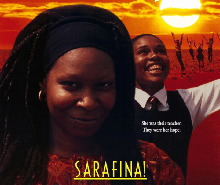 The Best African Movies of All Time - Top 10