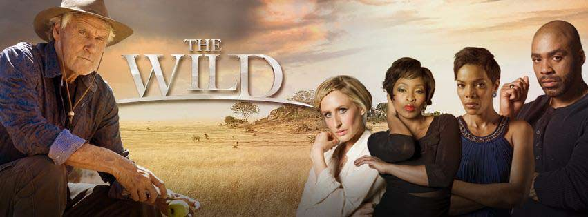 The Wild – South Africa