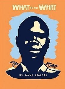 Best Novels about Africa