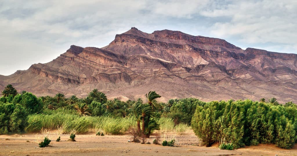 atlas_mountains_africa
