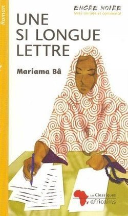 African Literature- Must Read Books