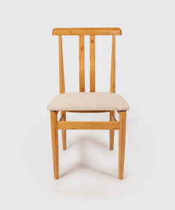 Ahaar Chair