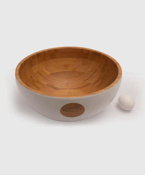 Dimbah Bowl (Large)