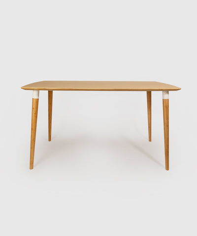Dimbah Dining Table