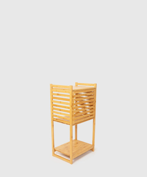 Dolah Single Shelf Storage