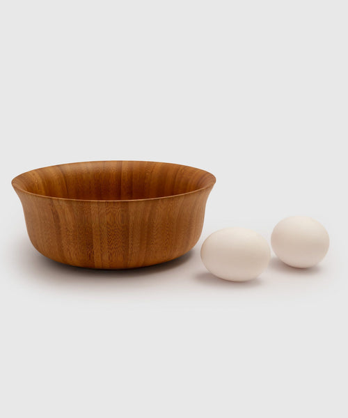 Thumbok Salad Bowl (Small)